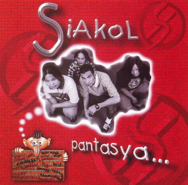 Siakol-Pantasya Free Album Download